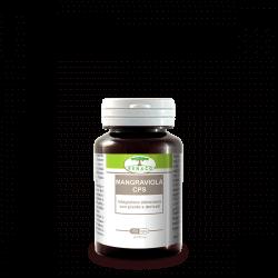 Mangraviola capsules