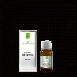 Benzoino resinoide